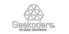 Ingenieros de Software El Salvador - Geekoders