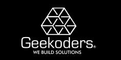 Geekoders